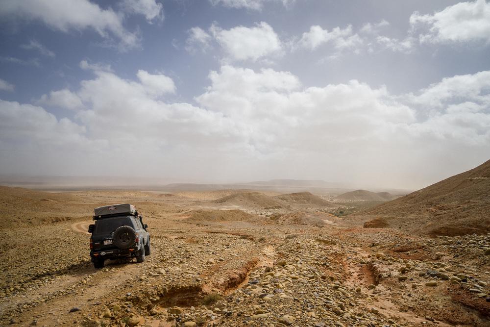 Marokko16.jpg