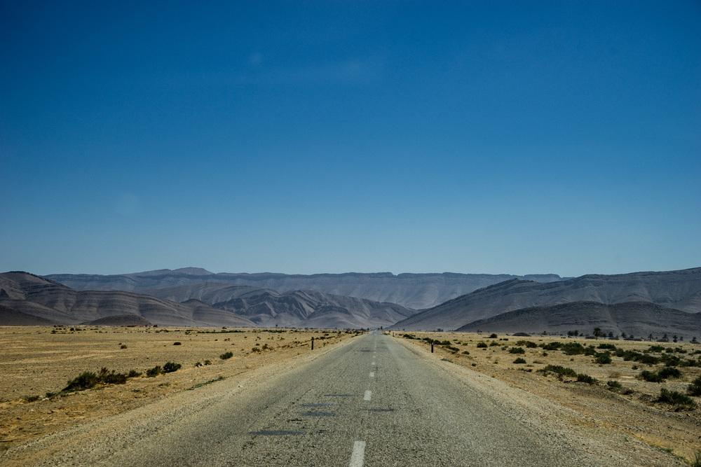 Marokko20.jpg