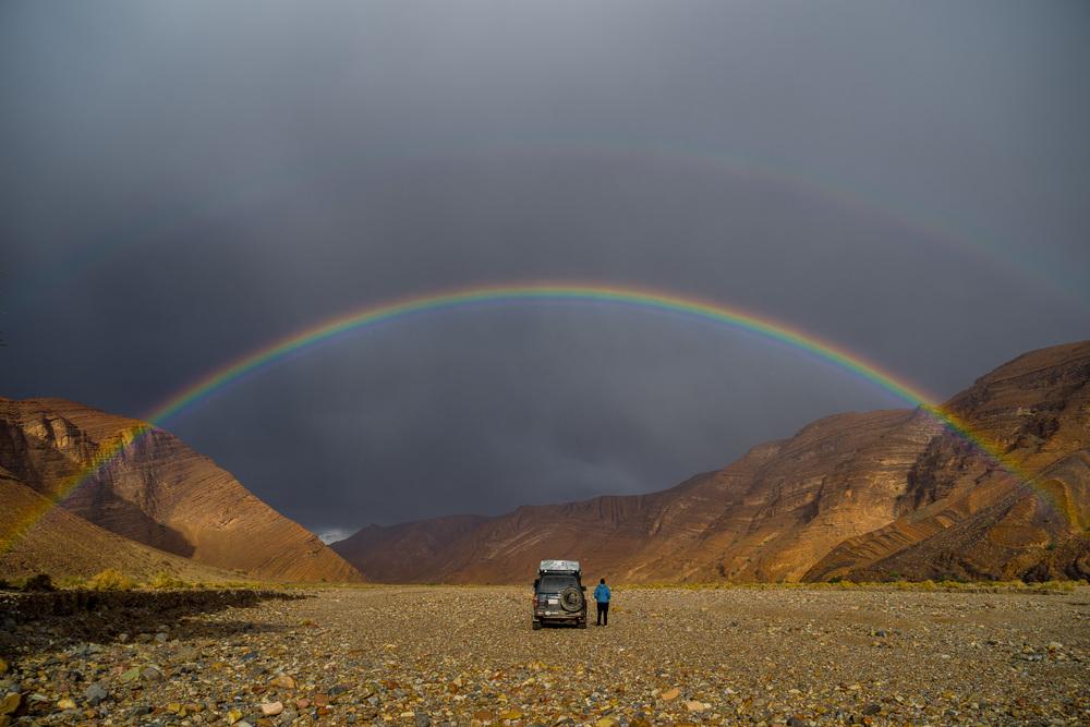 Marokko_pt21.jpg
