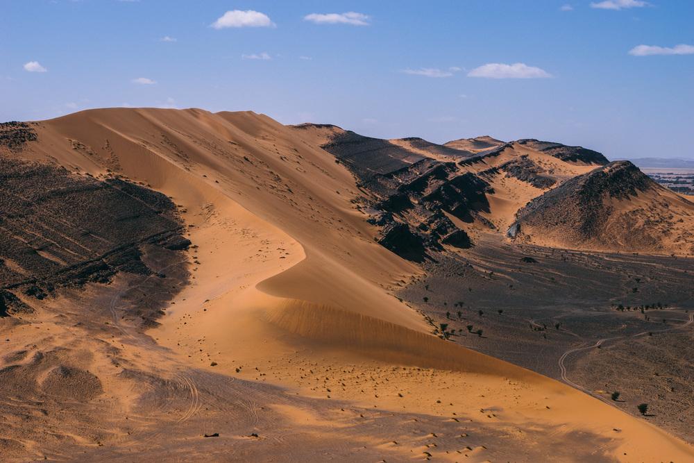 Marokko_pt220.jpg