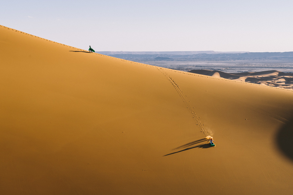 Marokko_pt228.jpg