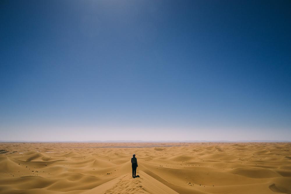 maroc_5_14.jpg