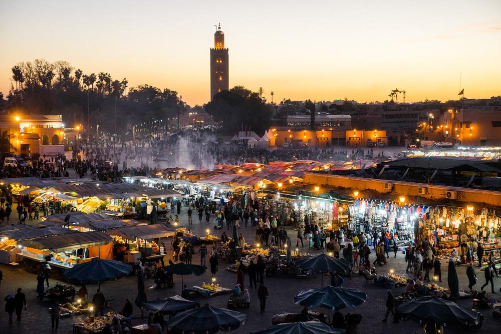 maroc_5_41.jpg