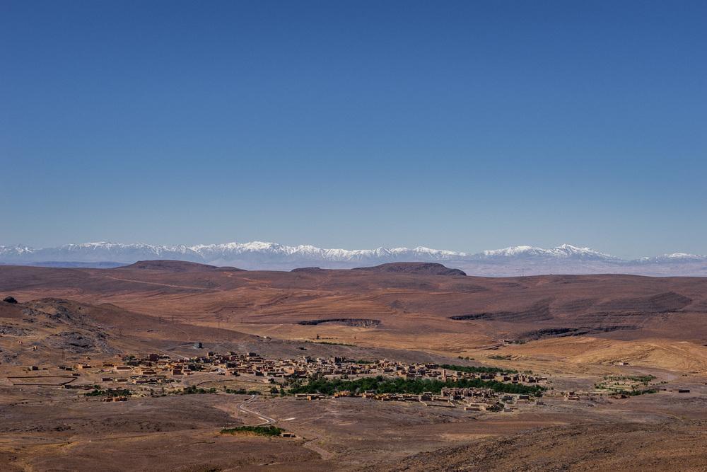 maroc_stp28.jpg