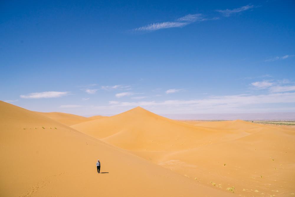 maroc_5_15.jpg