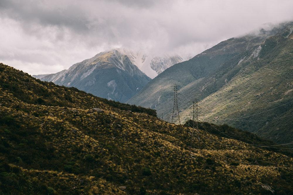 NZ-20.jpg