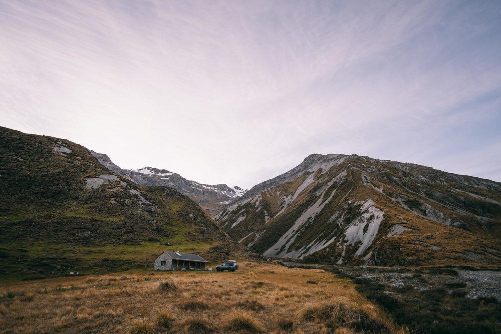 NZ-26.jpg