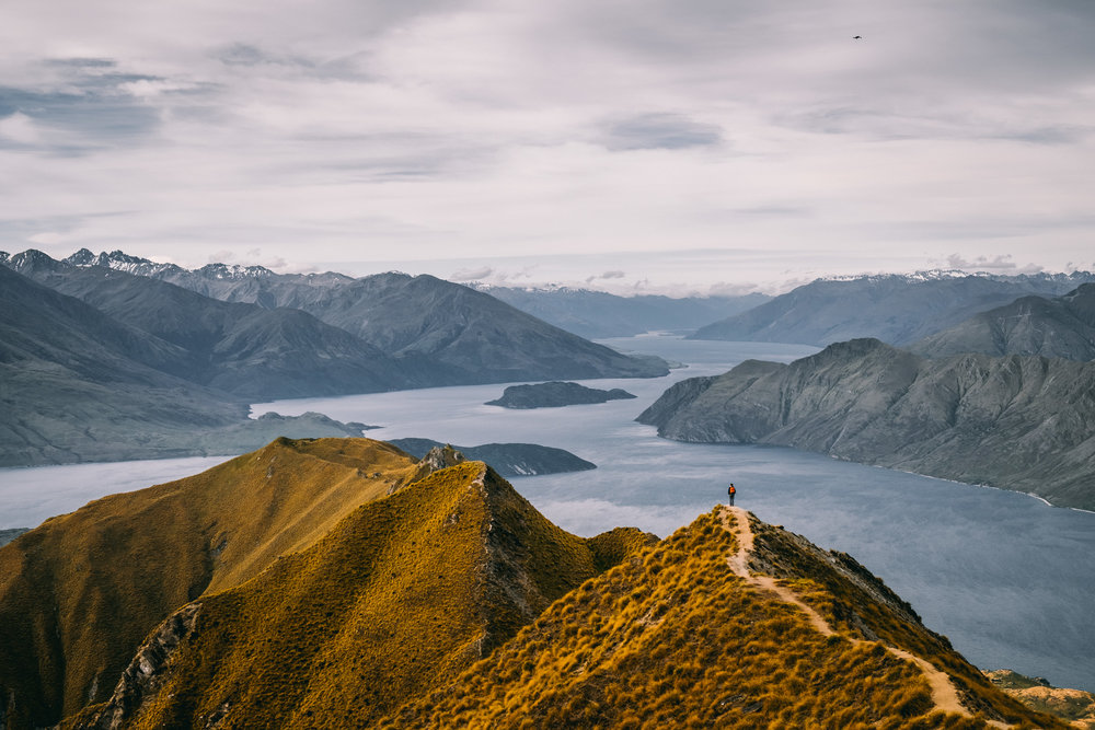 NZ-45.jpg