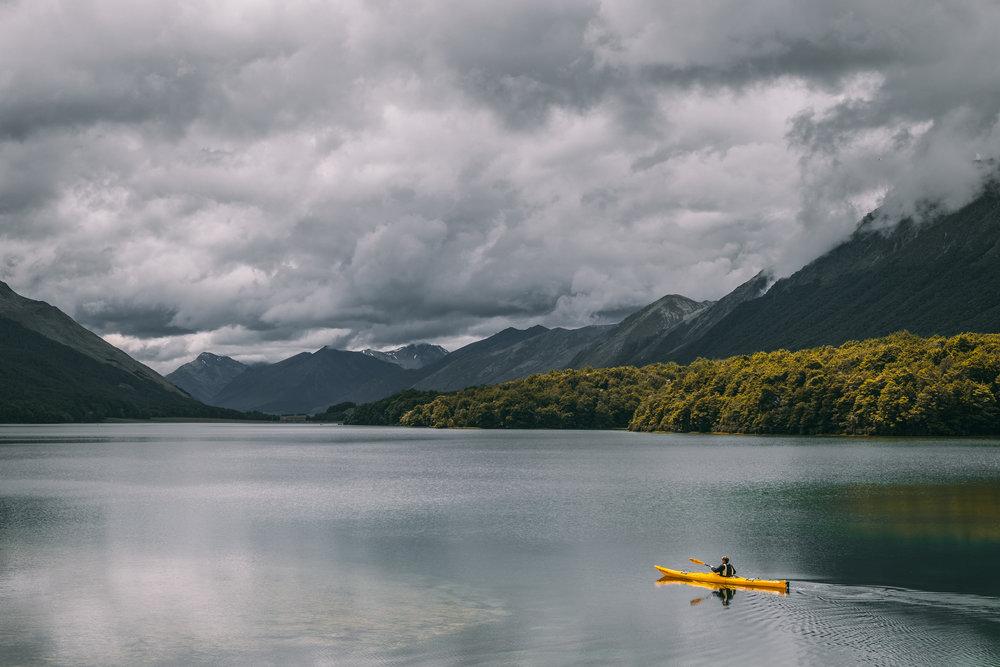 NZ-61.jpg