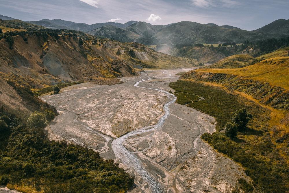 NZ-76.jpg