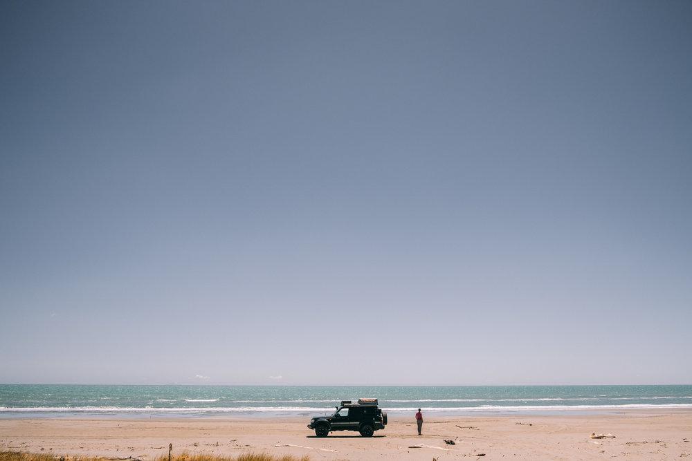NZ-86.jpg