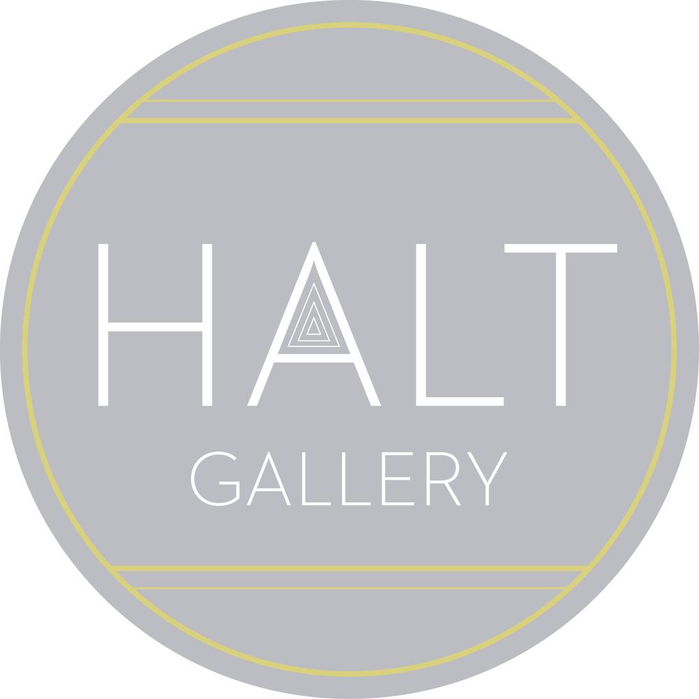 halt logo.jpg