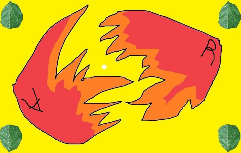 dos corazones arden, buscándose.jpg
