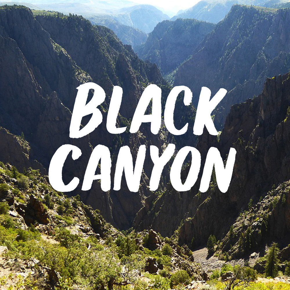 blackcanyon.jpg
