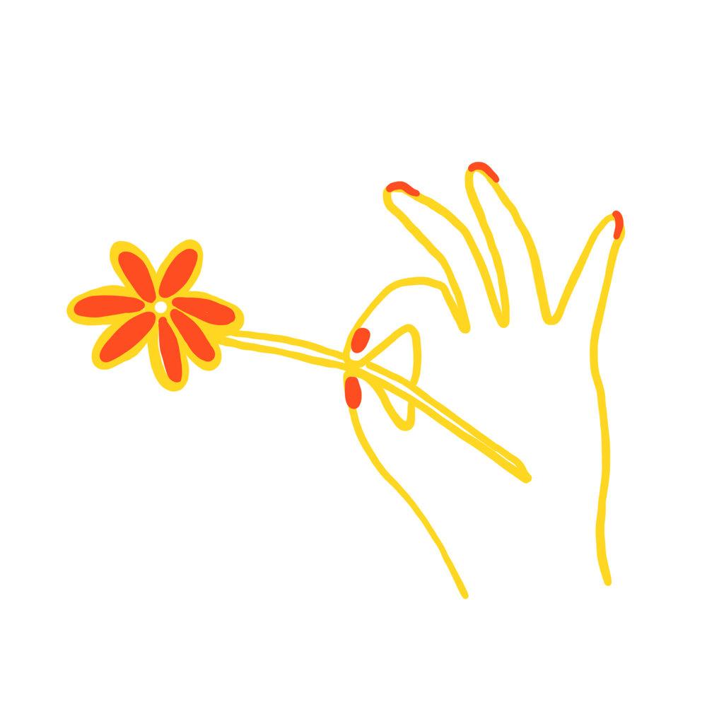 handflower1.jpg