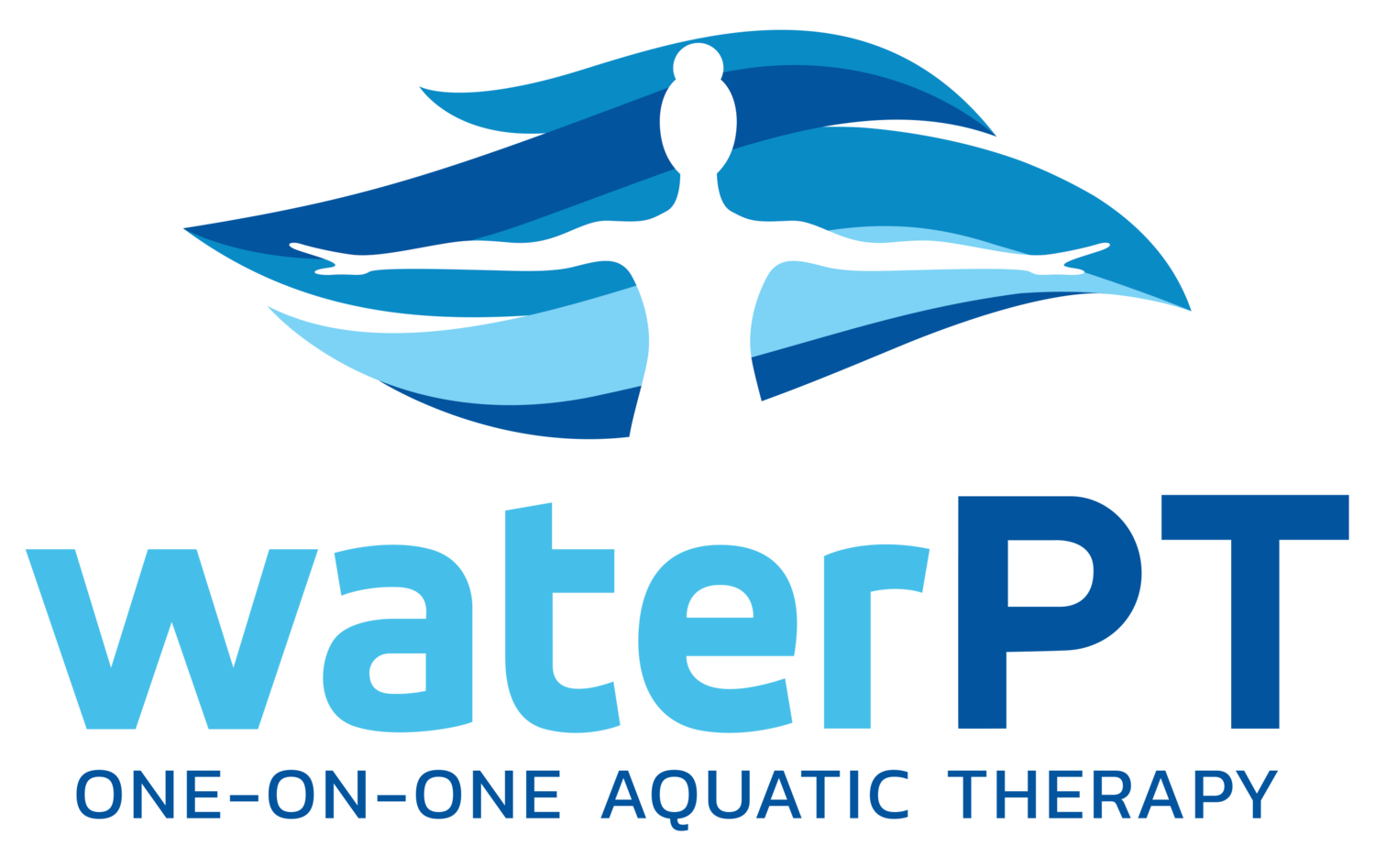 Water PT Specialists