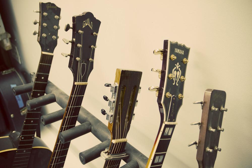 necks0621.jpg