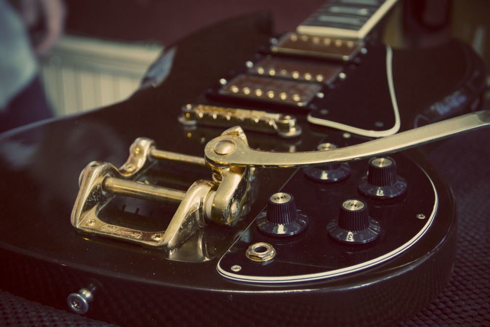 guitar0443.jpg