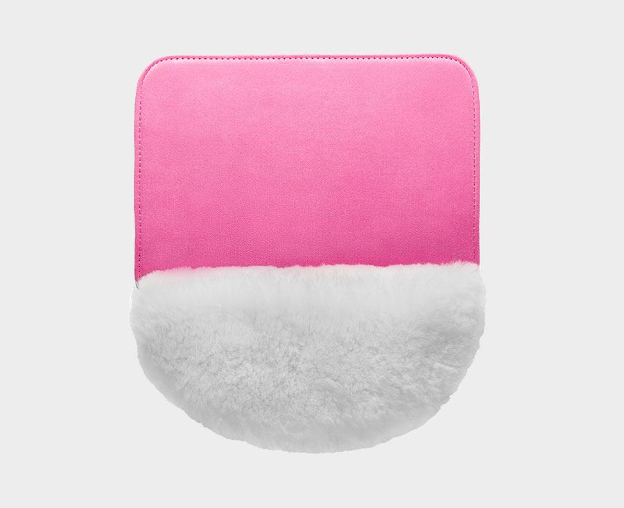 restpad-pink.jpg