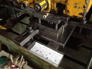Stamping Press 2.JPG
