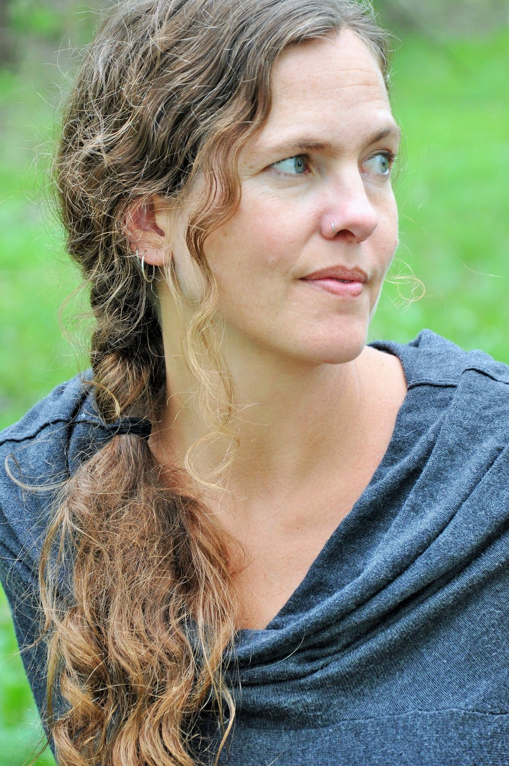 Angela Smith Kirkman_headshot_color.JPG