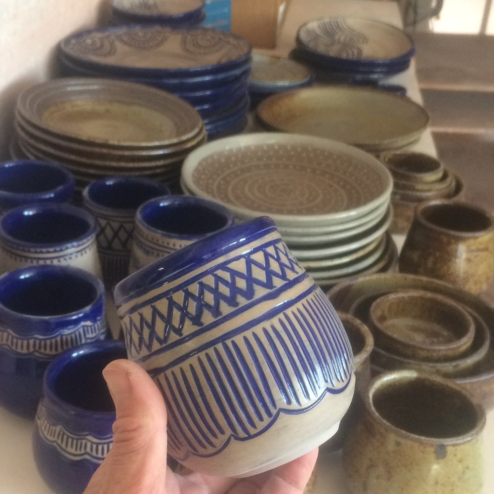 Ang pottery_April 2017 (73).JPG