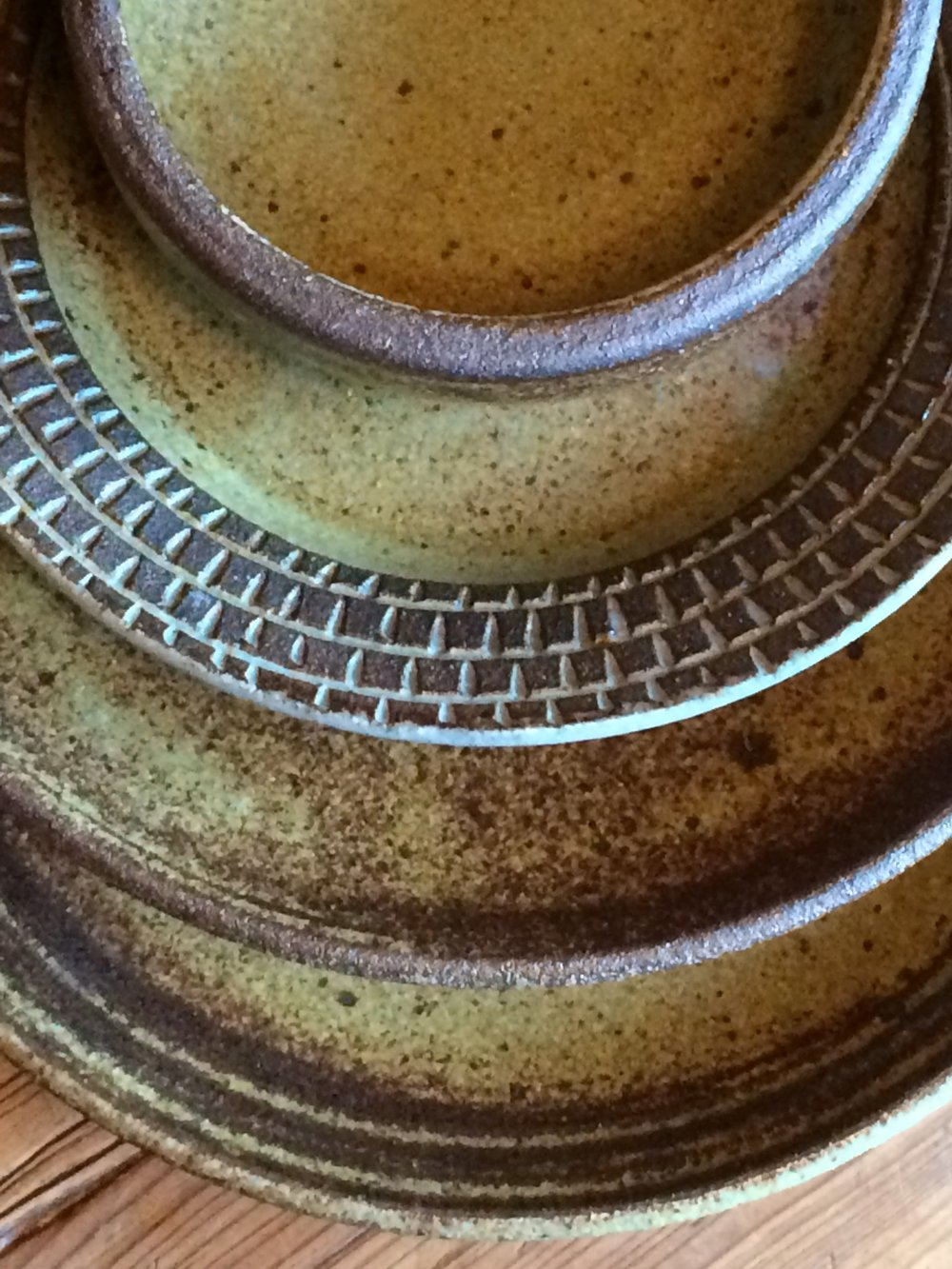 Ang pottery_April 2017 (133).JPG