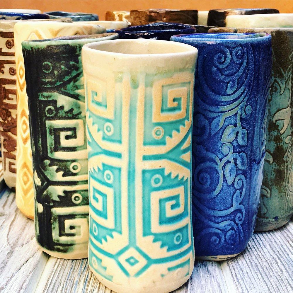Angela Smith Kirkman pottery_Oct 2018 (104).JPG