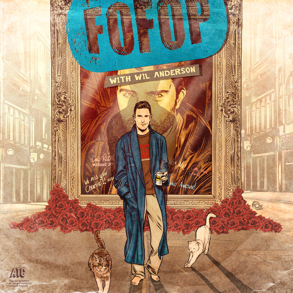 FOFOP_Cover1.jpg