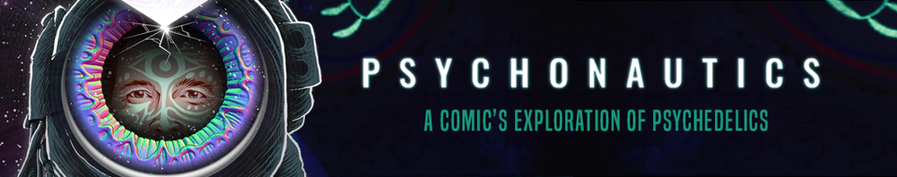 banner_psycho.png