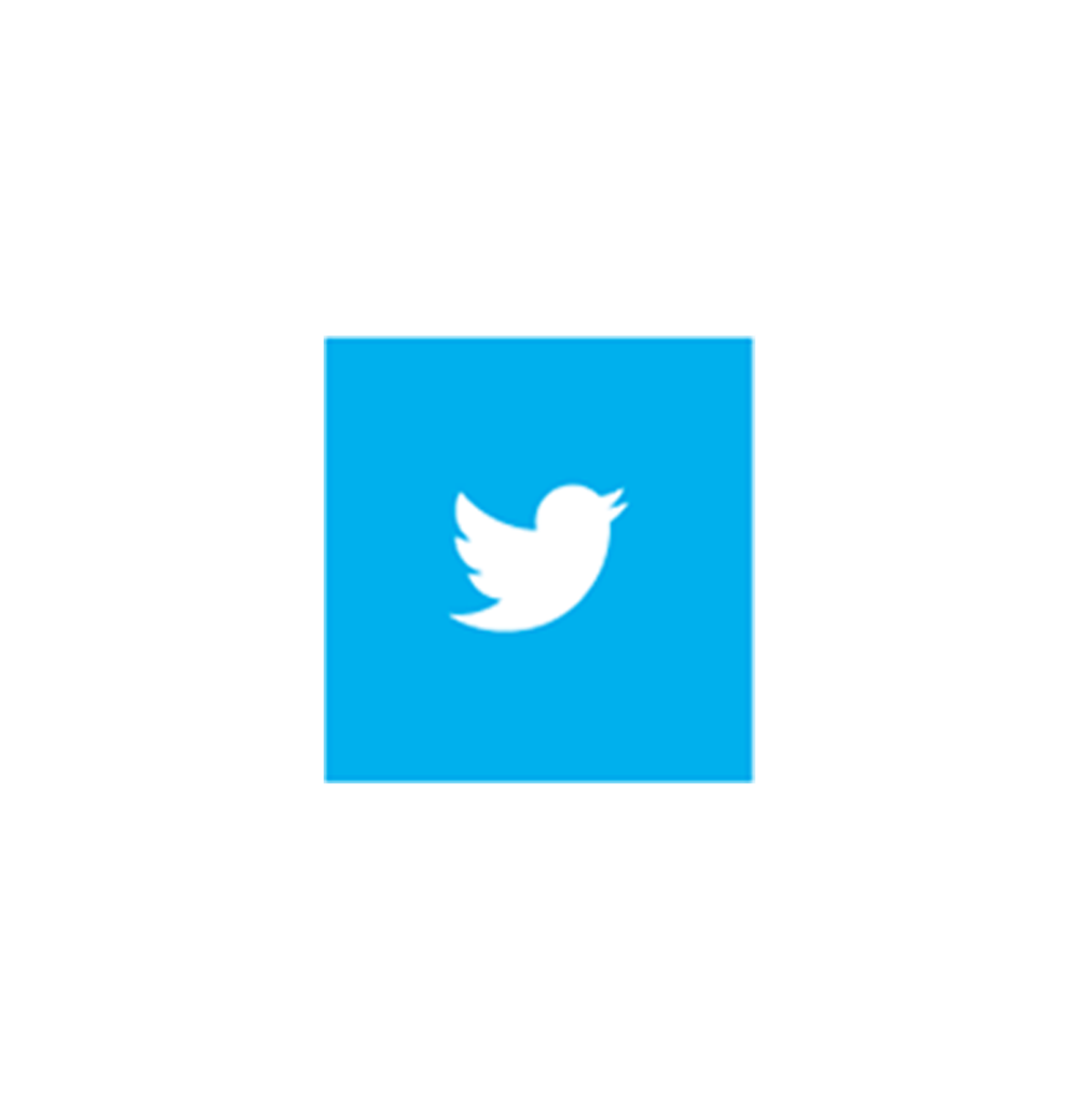 wpid-twitterlogo.jpg