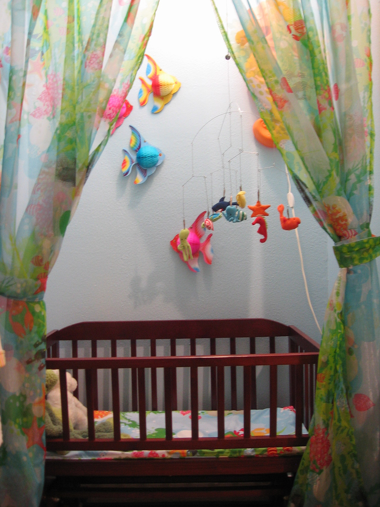 Fishy Nursery.jpg