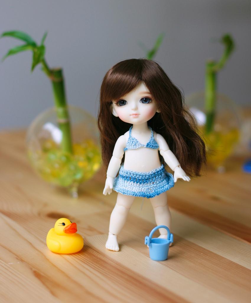 Bikini doll baby.jpg