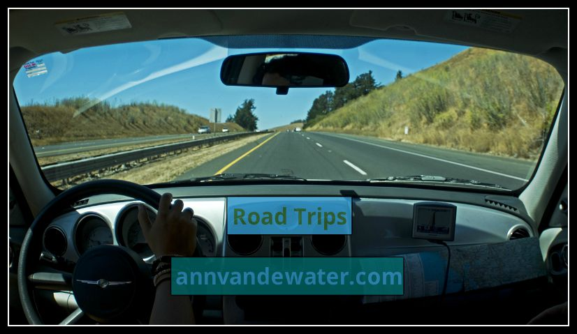 BeFunky_Road Trip.jpg.jpg