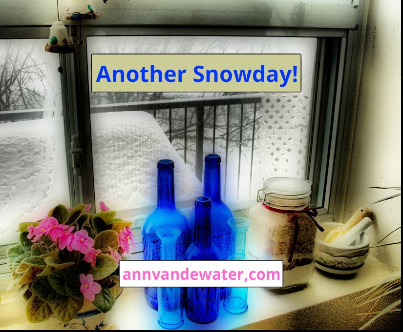 BeFunky_Another Snowday!.jpg.jpg