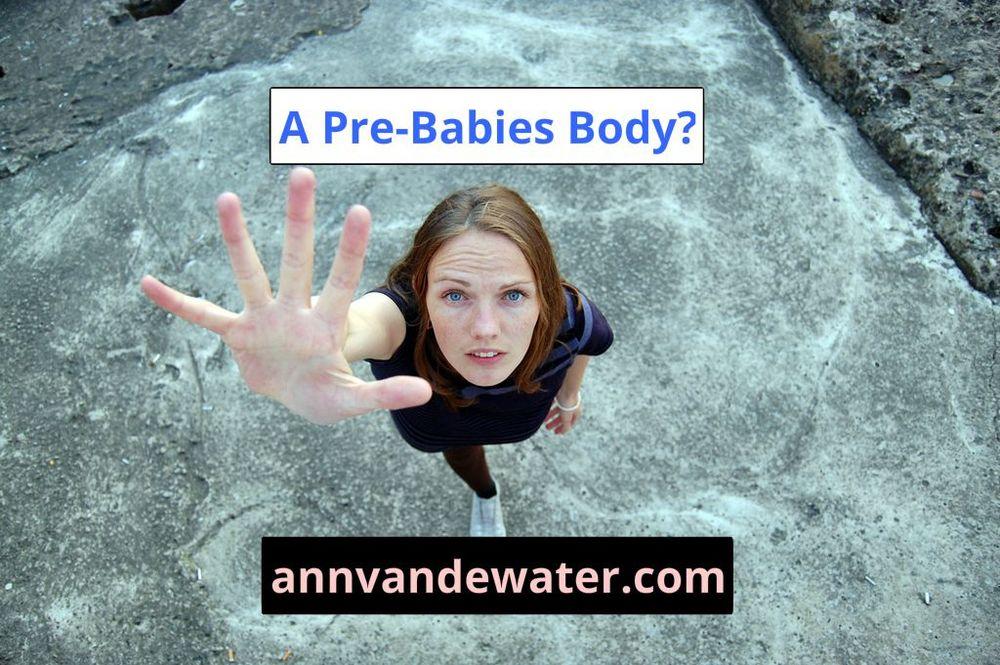 BeFunky_A Pre-babies Body.jpg.jpg