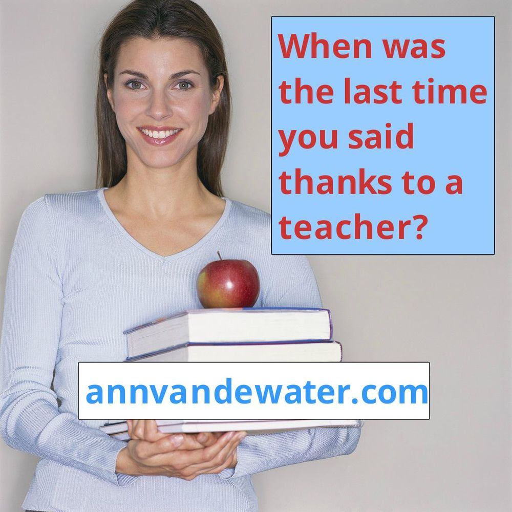 BeFunky_When was the Last Time You Thanked a Teacher.jpg.jpg
