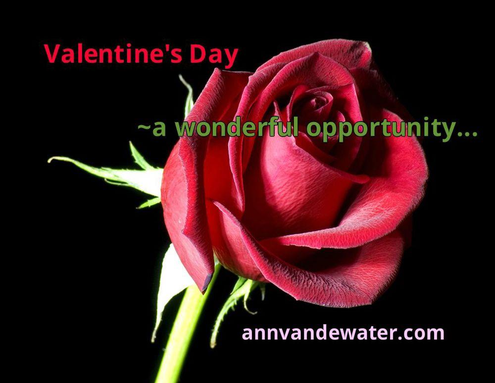 BeFunky_Valentine's Day.jpg.jpg