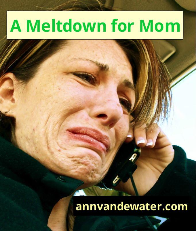 BeFunky_A Meltdown for Mom.jpg.jpg