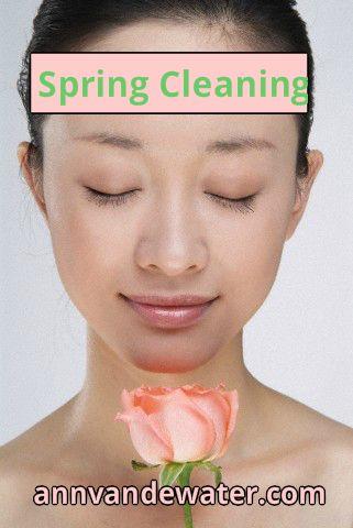 BeFunky_Spring Cleaning.jpg.jpg