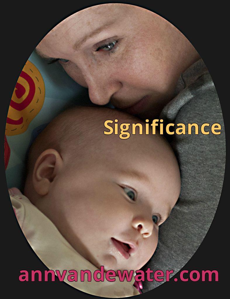BeFunky_Significance.jpg.jpg