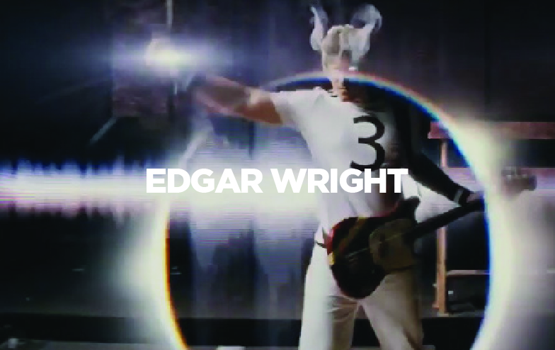 edgarwright-01.jpg