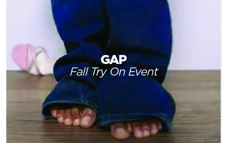 GAPtryonevent-01.jpg