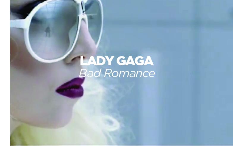 LadyGagathumb-01.jpg