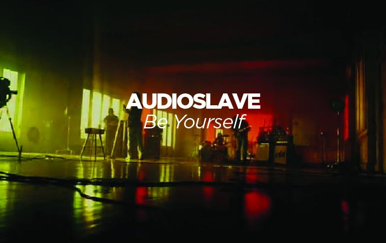 audioslave-01.jpg