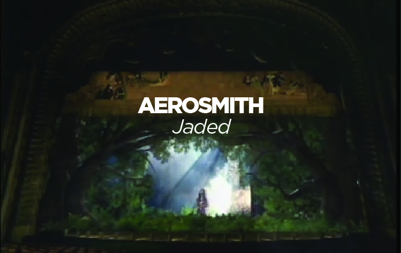 Aerosmiththumb-01.jpg