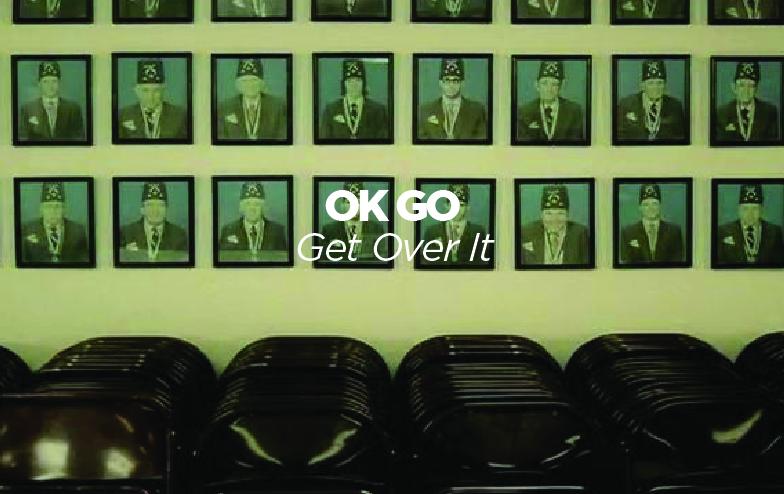 OKGOthumb-01.jpg