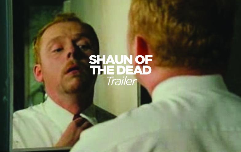 Shaun-01.jpg