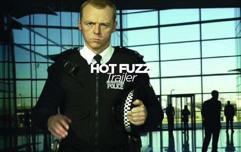 hotfuzz-01.jpg