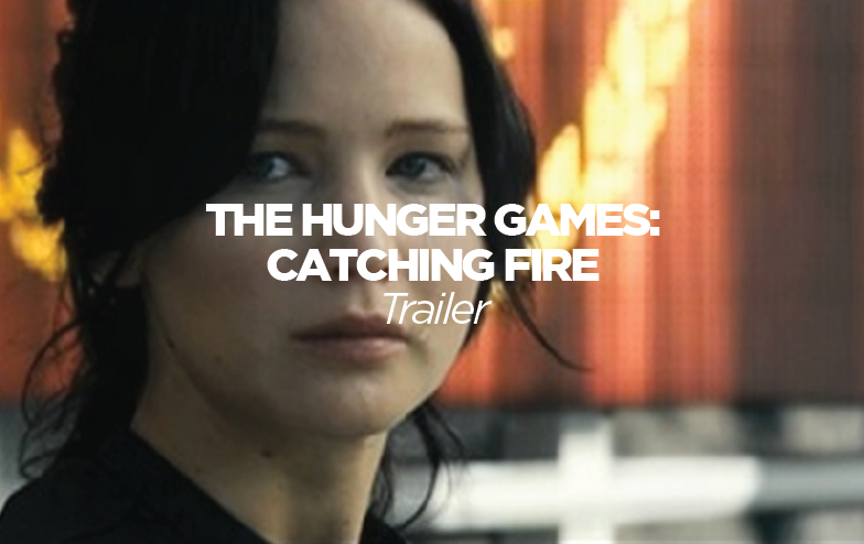 catchingfire-01.png